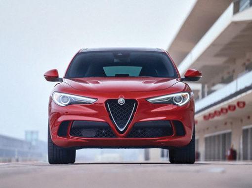 La selección de los mejores autos que llegarán en el 2019